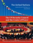 Image for The UN Security Council and the Center of Power
