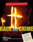 Image for Race and crime