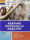 Image for Keeping physically healthy
