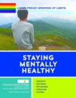 Image for Staying mentally healthy