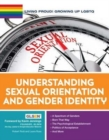 Image for Understanding sexual orientation and gender identity