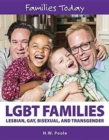 Image for LGBT families
