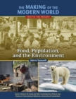 Image for Food, population, and the environment