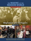 Image for Migration and refugees