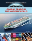 Image for Global trade in the modern world
