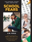 Image for School fears