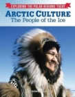Image for Arctic culture  : the people of the ice