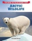 Image for Arctic wildlife