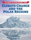 Image for Climate change and the polar regions
