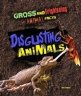 Image for Disgusting animals