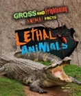 Image for Lethal animals
