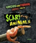 Image for Scary animals