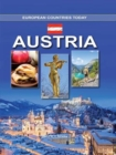 Image for Austria