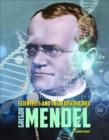 Image for Gregor Mendel