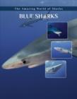 Image for Blue sharks