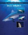 Image for Bull sharks