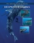 Image for Deepwater sharks