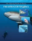 Image for Freshwater sharks