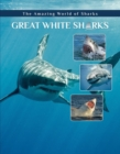 Image for Great white sharks