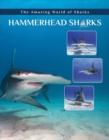 Image for Hammerhead sharks