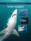 Image for Mako sharks