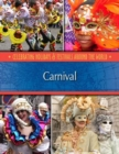 Image for Carnival