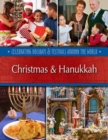 Image for Christmas & Hanukkah