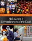 Image for Halloween & rememberances of the dead