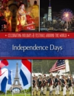 Image for Independence days