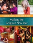 Image for Marking the religious New Year
