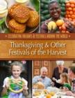 Image for Thanksgiving & festivals of the harvest
