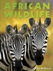 Image for African wildlife