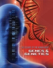 Image for Genes & genetics