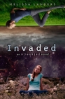 Image for Invaded