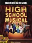 Image for High School Musical : Easy Piano