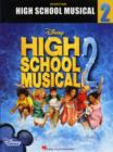 Image for High School Musical 2 : Big Note Songbook