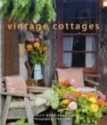 Image for Vintage cottages