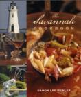 Image for The Savannah cookbook