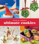 Image for Julia M. Usher's ultimate cookies