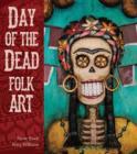 Image for Day of the Dead folk art