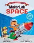 Image for Little Leonardo's MakerLab space
