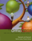 Image for Microsoft (R) Office 2007 : Introductory