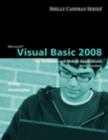 Image for Microsoft Visual Basic 2008  : for Windows and mobile applications