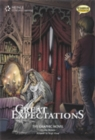 Image for Great expectations  : the ELT graphic novel