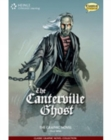 Image for The Canterville Ghost: Classic Graphic Novel Collection