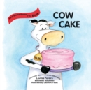 Image for Cow Cake
