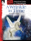Image for A Wrinkle in Time