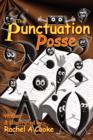 Image for The Punctuation Posse
