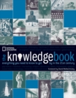 Image for The knowledge book  : everything you need to know to get by in the 21st century
