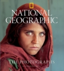 Image for National Geographic  : the photographs